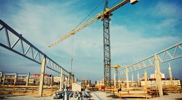oferta - cordify group - branża budowlana