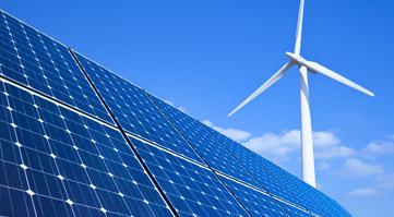 oferta - cordify group - branża energii odnawialnej - fotowoltaika