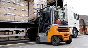 oferta - cordify group - branża transportowa