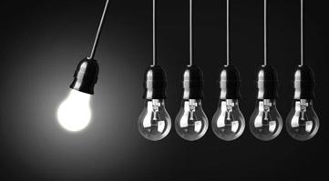 oferta - cordify group - branża oświetlenie / led