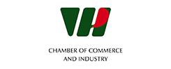 logo partnera cordify group